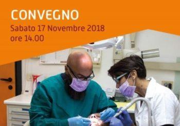 """Facciamo il punto: il convegno """"Odontoiatria sociale in Piemonte. Esperienze e prospettive""""."""
