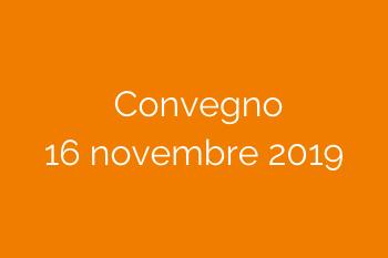 Convegno: il modello Torino di Odontoiatria Sociale